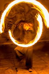 Burners-264 (degmacite) Tags: paris nuit feu burners palaisdetokyo