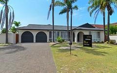 111 Helmsman Boulevard, St Huberts Island NSW