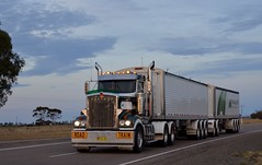 McNaughts (quarterdeck888) Tags: nikon flickr transport frosty semi lorry trucks roadtrain kenworth bigrig overtheroad superhopper haulage quarterdeck class8 heavyvehicle cartage roadtransport heavyhaulage t904 daycab bellydump d7100 highwaytrucks aussietrucks australiantrucks t908 australiantransport timpte squaretanks jerilderietruckphotos jerilderietrucks timptetrailers timptesuperhopper quarterdeckphotos australianhoppertrailers