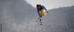 Free Style #16 (GilBarib) Tags: ski sport freestyle action stoneham seq xt1 fujix gilbarib xf50140mmf28rlmoiswr xf50140mm xf14xtcwr