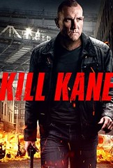 link>>http://ift.tt/1nC4CMZ, #movie #1link #dvdrip.- Kill Kane (2016) (moviesdvdrip) Tags: uk adam sarah jones nicole sean stephen marks crime alexandra faraday kelly 74 min vinnie thriller cronin 2016