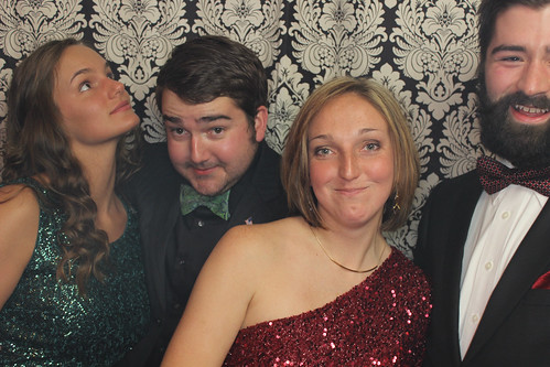 """2016 Individual Photo Booth Images • <a style=""""font-size:0.8em;"""" href=""""http://www.flickr.com/photos/95348018@N07/24454588119/"""" target=""""_blank"""">View on Flickr</a>"""