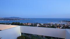 galery-le-bosquet-bandol-residence-tourisme-hotel-60