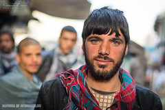 Eagle Eyes (naimatrawan) Tags: world street travel portrait people afghanistan man streets colors beard photography eyes eagle streetphotography afghan around tajik kabul hazara afg rawan naimat pashtoon afghanistanyouneversee