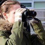 binoculars--intro-to-birding-lab-day-1_23858411353_o