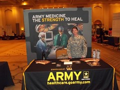 Army Medicine2013