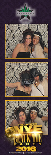 "NYE 2016 Photo Booth Strips • <a style=""font-size:0.8em;"" href=""http://www.flickr.com/photos/95348018@N07/24527743610/"" target=""_blank"">View on Flickr</a>"