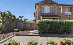 2/12 Bogan Place, Seven Hills NSW