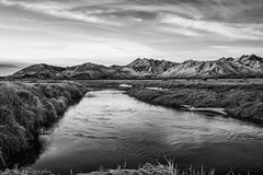 20160213-DSC_2842-Edit (ycare) Tags: bw mountains river sierras sierranevada owensriver