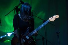 Hey Chica! (AeGRe) Tags: primavera festival rock mexicana radio banda chica hey guadalajara musica indie plop independiente