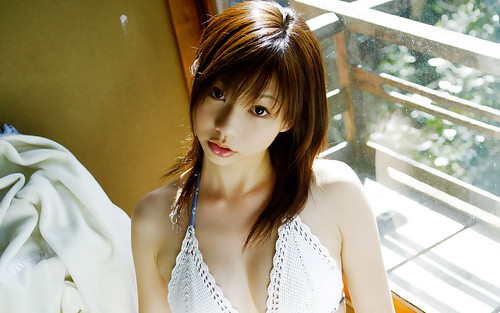 小泉麻耶 画像47