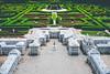 a Miniature Versailles (Linus Wärn) Tags: china miniature model asia palace versailles guangdong shenzhen themepark windowoftheworld