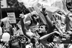 Asuncin Presidencial (Jose Luis Suerte ) Tags: presidente argentina democracy buenosaires president democracia mauriciomacri macri newpresident traspasodemando asuncionpresidencial gabrielamiccetti