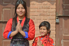 CF2_5180b (Chris Fynn) Tags: nepal 2016