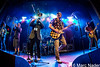 Reel Big Fish @ USA 2016 Winter Tour, Saint Andrews Hall, Detroit, MI - 02-11-16