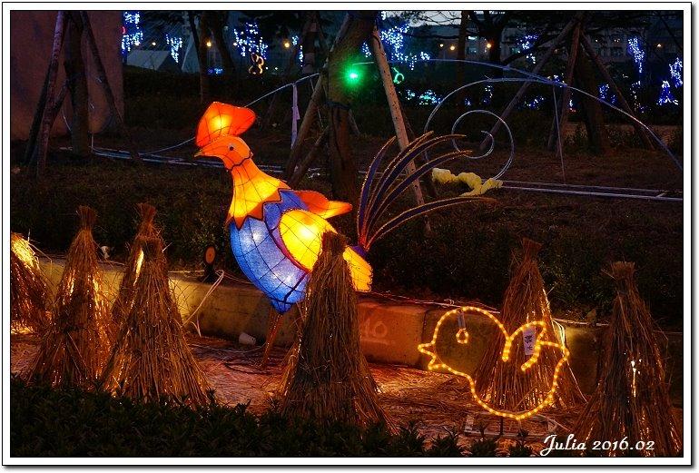 台灣燈會 (11)