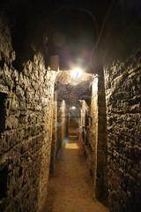 Catacomba di Santa Agnese_02