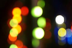 blur (christophhornung142) Tags: red green rot colors yellow night licht purple nacht sony illumination gelb blau farbe bume mannheim violett luisenpark langebelichtung strucher winterlichter sonyalpha6000 stimmunglichtknstler