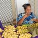 Marshallese Farmers Market
