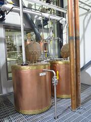 IMG_8222 (alexandre.vingtier) Tags: kentucky whiskey rye american louisville sour bourbon mash michters