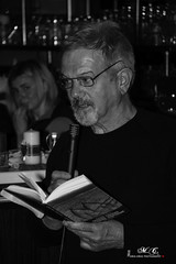 MIC_9167 (40) (Miha Crnic Photography) Tags: slovenia istra kavarna ankaran poezija verzi kavarnnet alenkabogatec kulturnoumetnikodrutvopodborom samopodgornik edelpanjurini bertpribac magdalenasvetina