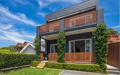 5 Varna Street, Clovelly NSW