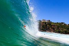 NBSurf_DY_2016_01_31_917.jpg (Neil Banek) Tags: surf sydney freshwater deewhy northernbeaches
