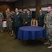 USARJ welcomes JGSDF NCOs in Japan Sergeants Salute
