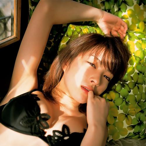 瀬戸早妃 画像51