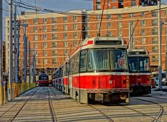 DSC08961 (Moodycamera Photography) Tags: people urban toronto ontario canada window photo open walk ttc sony streetcar rx100 topw501