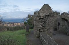 Tully - DSC_0049 (John Hickey - fotosbyjohnh) Tags: ireland dublin contrast landscape nikon irishsea cherrywood tullyvale lehaunstown tullychurch laughanstown nikond5100 tullyvaleapartments