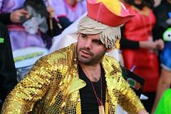 JMF280728  - Carnaval de Cadiz 2016 (JMFontecha) Tags: espaa andaluca spain fiesta folklore cadiz carnaval carnavales tradicin folclore jmfontecha jessfontecha jessmariafontecha