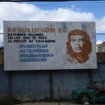 """Revolucion Es... <a style=""""margin-left:10px; font-size:0.8em;"""" href=""""http://www.flickr.com/photos/14315427@N00/24808102910/"""" target=""""_blank"""">@flickr</a>"""