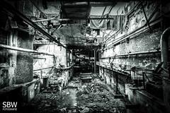 wdfkhh (SBW-Fotografie) Tags: abandoned canon factory fabrik ruine weitwinkel verfallen sbw lostplace 70d canoneos70d canon70d sbwfoto sbwfotografie