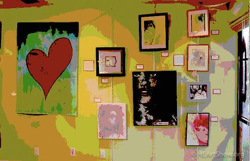 HEArtShow-57.jpg