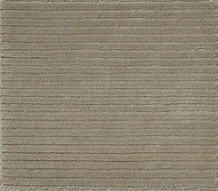 Bayliss Rug Siena Light Grey (gainsvillefurniture) Tags: melbourne rug siena bayliss gainsville lightgrey
