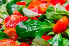 Salat (franzel2104@gmail.com) Tags: canon eos sigma salat 70d