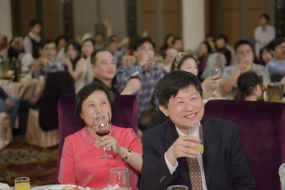 台南情定婚宴城堡永康館 婚禮攝影92