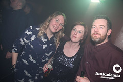 Funkademia13-02-16#0106