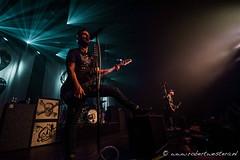 Black Stone Cherry-24 (Robert Westera) Tags: amsterdam rock kentucky melkweg blackstonecherry concertphotografie