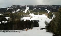 Ski4School-010