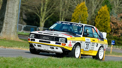 Andy Krinks - Audi Quattro (Race Retro Rally Stage) (SportscarFan917) Tags: cars race vintage rally racing historic audi classiccars vintagecars quattro racingcars liveaction 2016 stoneleigh carracing audiquattro rallycars historicracing historiccars classicmotorsport stoneleighpark historicmotorsport classicracing historicrally raceretro historicmotorsportshow classicracingcars rallystage historicracingcars motorsportshow historicrallycars andykrinks liverallystage raceretrorallystage internationalhistoricmotorsportshow raceretrostoneleigh raceretroliveaction raceretroliveaction2016 raceretroliverallystage2016 raceretroliverallystage raceretro2016 stoneleigh2016 raceretrostoneleigh2016 raceretrorallystage2016