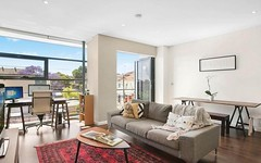 6/108 Willoughby Road, Crows Nest NSW
