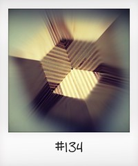 """#DailyPolaroid of 9-2-16 #134 • <a style=""""font-size:0.8em;"""" href=""""http://www.flickr.com/photos/47939785@N05/25153642149/"""" target=""""_blank"""">View on Flickr</a>"""