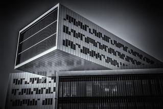 Statoil Headquarter