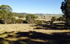 9 And 20 Peakview Road, Peak View NSW