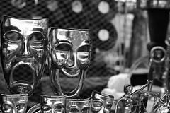feira_largo-28 (Ismael Alencar) Tags: street urban monochrome photography miniature artesanato pb feira curitiba artistas rua miniatura musicos zumbi bonecos