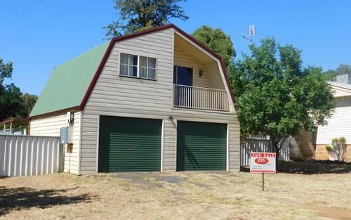 2 Eden Street, Coonabarabran NSW