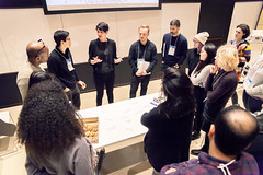 AIGA/NY x Leyla Acaroglu: Gender Equity in Design Workshop (AIGA New York Chapter) Tags: design aiga thenewschool professionaldevelopment aigany designworkshop genderequity aiganewyork leylaacaroglu