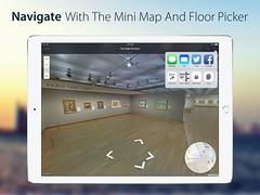 en-ipad-pro-landscape-streets-4-Navigate_framed